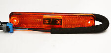 Hummer GM OEM 03-09 H2-Side Marker Light Lamp 25952319
