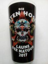 Die Toten Hosen - Laune der Natur - Natour 2017 - Tourbecher Becher Cup - NEU