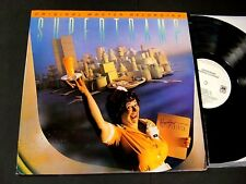 "Supertramp  ""BREAKFAST IN AMERICA"" 1980,MFSL Half Speed Master Recording NM-/NM"