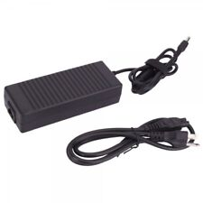 120W AC Adapter Charger Power Supply for MSI 957-16GC1P-004 GE70 Apache Pro-012