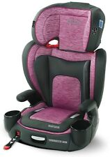 Graco Baby TurboBooster Grow Highback Booster Car Seat Child Safety Joslyn New