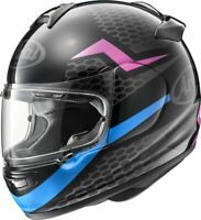 **#ARAI AXCES 3 MOTORCYCLE HELMETS - 2019 SALE - LTD STOCK - FREE DELIVERY**