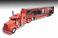 "DCP Detroit Radiator ""Dr. Cool"" Kenworth W900 Show Truck, 1/64, New FS"