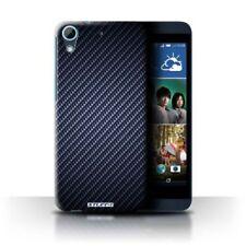 Étuis, housses et coques bleus HTC Desire 626 pour téléphone mobile et assistant personnel (PDA) HTC