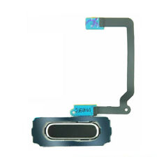 BOUTON HOME NOIR SAMSUNG GALAXY S5 Nappe flex SM-G900F -  I9600