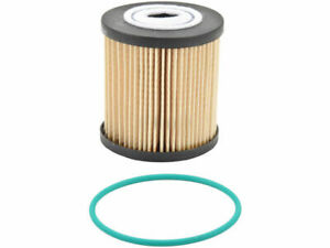 Bosch Premium Oil Filter Oil Filter fits Volvo XC70 2003-2007 2.5L 5 Cyl 47NGZV