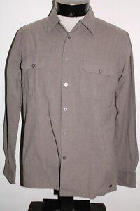 ENJOI Mens medium M Button-up shirt Combine ship Discount