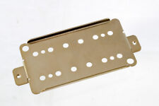 50mm Humbucking Pickup Frame for Electric Guitar and Bass
