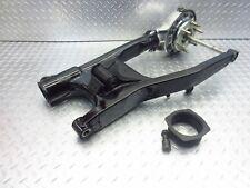 2000 98-04 SUZUKI VL1500 1500 INTRUDER REAR END DIFFERENTIAL SWING ARM FINAL