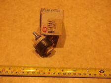 Ohmite RHS50R Rheostat Potentiometer 25w