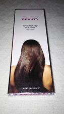 Joan Rivers Beauty Great Hair Day Fill In Powder (Salt & Pepper)