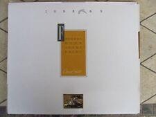 RW55   Federal  Duck Stamp Print  Gold/Silver Medallion w/folio   #RW55MD0 DSS