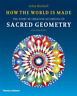 How the World is Made: The Story of Creation According to Sacred Geometry, Very
