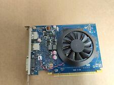 Grafikkarte Nvidia Geforce GT 640 1GB GDDR5