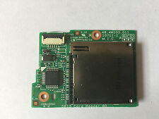 Genuine Original Dell Vostro V130 Card Reader DR13 Board 48.4M103.011