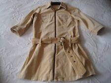 Velvet Cord Mini Dress 10 / 12 H&M