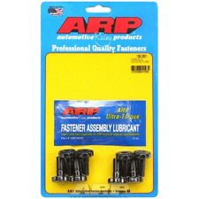 ARP Bolts 156-2801 Ford Coyote 5.0L flywheel bolt kit