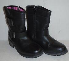Skechers Outdoor Winter boots ladies size 3