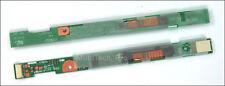 Original LCD Inverter HP Compaq nx6115 nx6125 nx9110