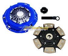 FX STAGE 3 RACE CLUTCH KIT FOR 1991-1999 SATURN S-SERIES SC SL SW 1.9L 4CYL