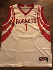 Tracy McGrady Trikot, NBA Authentic, NBA Trikot, Jersey, Basketballtrikot