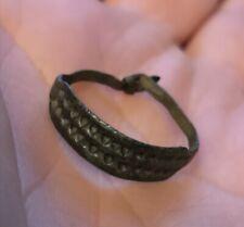 Finger Ring, Roman? Saxon? Viking?Medieval?