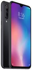 Xiaomi Handys & Smartphones Xiaomi Mi SE 9