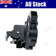 Rear Right Door Lock Actuator LR011302 FQM000146 Fits Land Rover Discovery 3 4