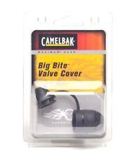 CamelBak 60091 Big Bite Valve Cover, Black