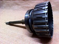 722.6 Chrysler / Jeep / Mercedes  W5A580  NAG1 K2 Drum with frictions