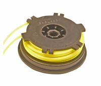 ALM Replacement Ryobi Spool and Line For Dual Line Models, 2.4mm x 2.25m
