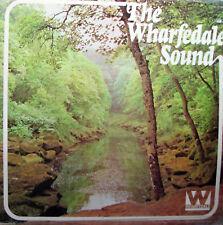 1975 黑膠唱片 LP Various – The Wharfedale Sound
