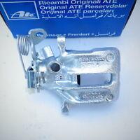 audi a4 (8D2-B5) Bremssattel ATE 240260 24.3384-1720.5 8D0615424 ohne Pfand
