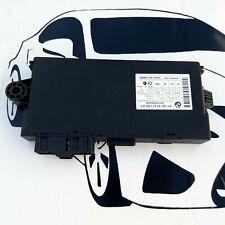 6135914719501 2072566958 5WK49513MBR Módulo de luz BMW E91 E90 E87 Mini Cooper