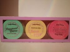 Body butter pack