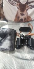 Optinic Best Coated Optics 8 X 30 Field 7.5 Binoculars