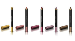 NEW CoverGirl Flamed Out Shadow Liner Pencil (Sealed) - BOGO Free, You Choose!