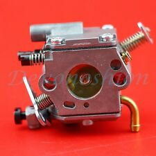 CARB CARBURETOR CARBURETTOR FOR STIHL MS200T MS200 020T 1129 120 0653 CHAINSAW