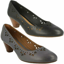 6f6a680fd5e Clarks Heels for Women for sale