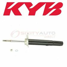Frt Gas Charged Strut  KYB  335601