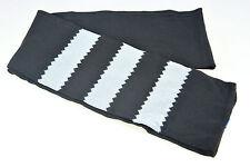 Adidas Originals Schal Scarf 140 x 14 Black