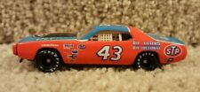 Action 1:64 Diecast NASCAR Richard Petty #43 STP 1971 Plymouth Road Runner A