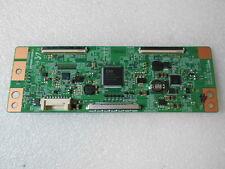 Samsung UN39FH5000F T-CON, Timing Control [V390HJ4-CE1; 28858A]