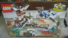 LEGO 5987 Dino Research Compound.. Brand new sealed