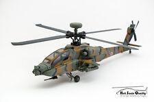 Umbausatz / Conversion kit für Blade AH-64 Apache