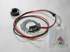 Pertronix 1244A Ignitor Ford Tractor 800 900 w/Side Mount Distributor 12v Neg