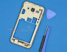 For Samsung SM J500H Galaxy J5 New Housing Middle Frame Bazel
