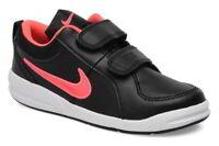 Scarpe Bimba Nike Pico 4