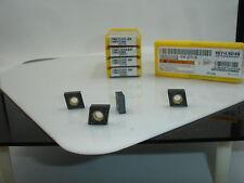 CNMG 432 MW UC5115 MITSUBISHI Carbide Inserts (10 pcs) 1360