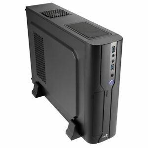 Dell OptiPlex 390 Intel i3-2120@3.30GHz 4GB RAM SSD 128GB+500GB HDD WIFI BARGAIN